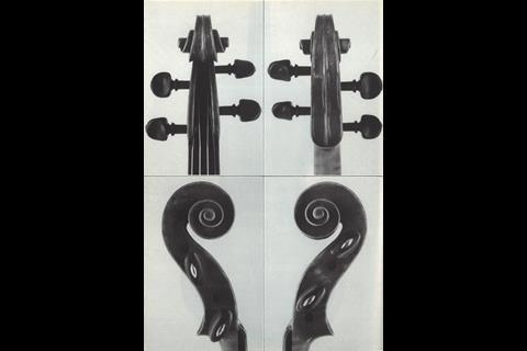 Fiorini scroll